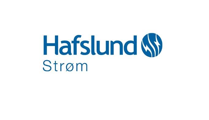 Hafslund Strøm