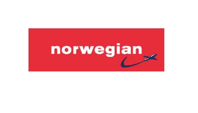 Norwegian Flyreise
