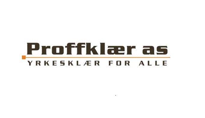 """bb533c12 Arbeidstøy og verneutstyr. Arbeidsklær. YRKESKLÆR. profilklær. verneutstyr.  logo profilering. """""""