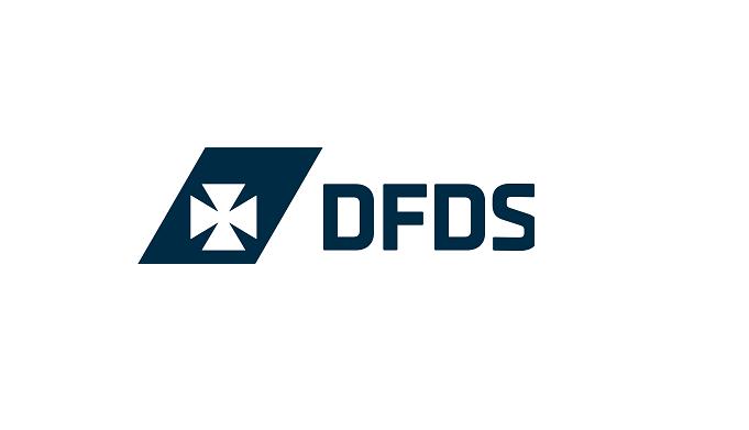 DFDS - Din Totalleverandør AS