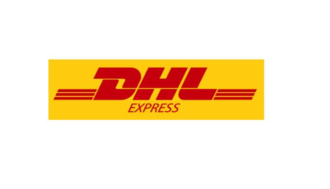 DHL Express - Din Totalleverandør AS