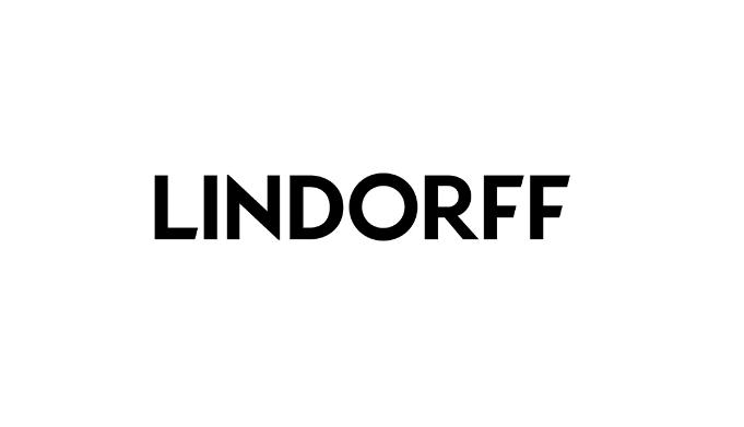 Lindorff - Din Totalleverandør AS