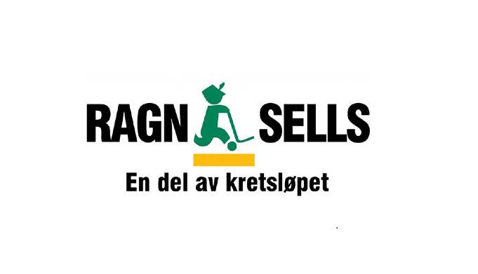 Ragn Sells -Din Totalleverandør AS