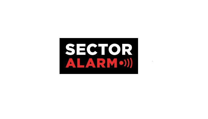 Sector alarm - Din Totalleverandør AS
