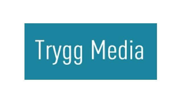 Trygg Media - Din Totalleverandør AS