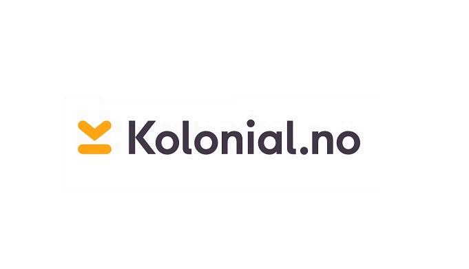 Kolonial.no - Din Totalleverandør AS