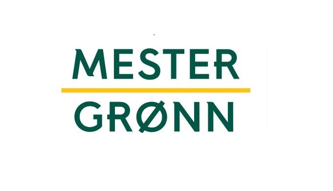 Mester Grønn - Din Totalleverandør AS