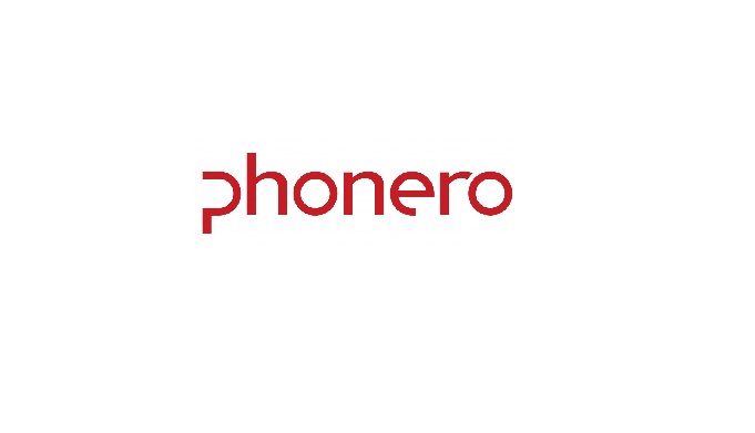 Phonero - Din Totalleverandør AS